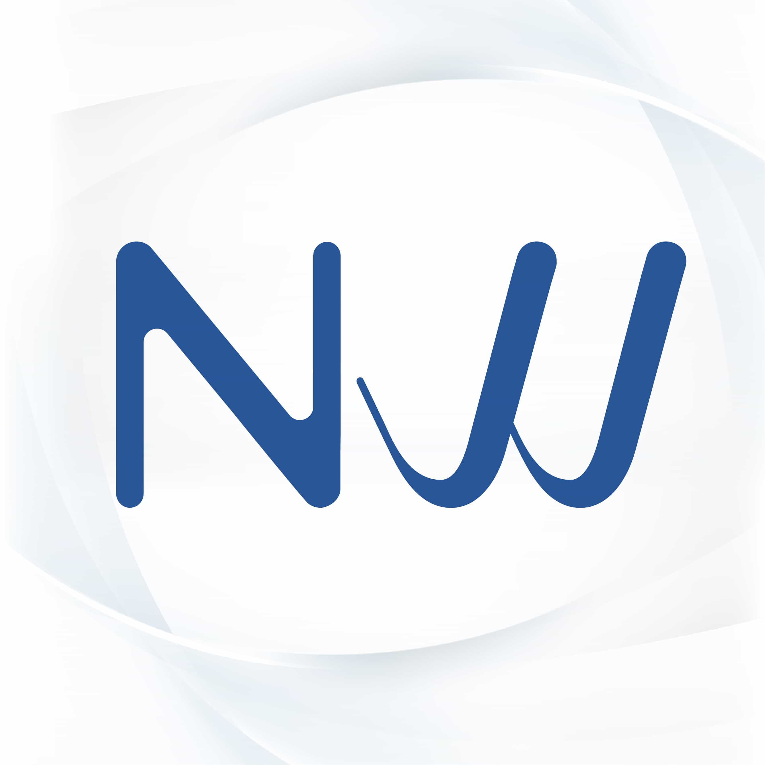 NWORLD-Profile