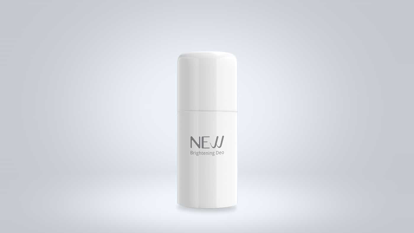 NEW Brightening Deo - NWORLD