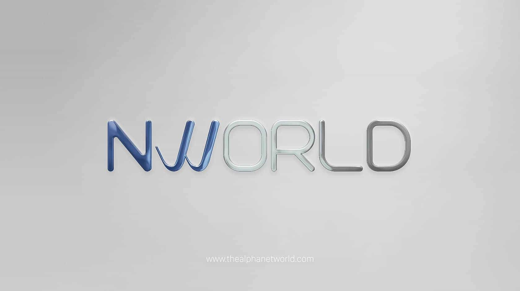 NWORLD: The New Era